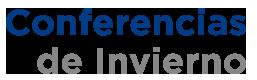 Conferencias de Invierno en Oncología