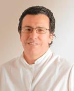 </p> <h2><b>Prof. Dr. Miguel Martínez Asuaga</b></h2> <p>