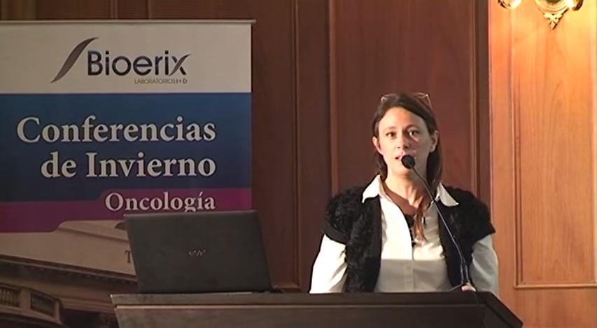 </p> <h2><b>Dr. Mauricio Cuello</b></h2> <p>