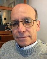 </p> <h2><b>Prof. Dr. Enrique Barrios</b></h2> <p>