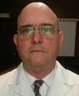 </p> <h2><b>Prof. Dr. Hernan Parodi</b></h2> <p>