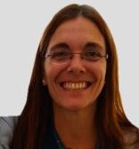 </p> <h2><b>Dra. Adriana Della Valle</b></h2> <p>