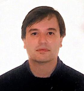 </p> <h2><b>Dr. Jorge Buglione Silva</b></h2> <p>