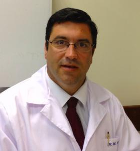</p> <h2><b>Dr. Marcelo Viola Malet</b></h2> <p>