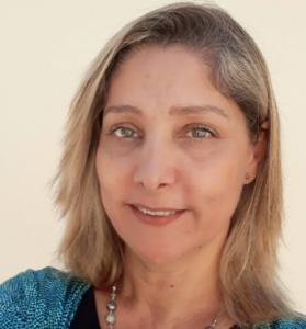 </p> <h2><b>Dra. Gabriela Gualco</b></h2> <p>