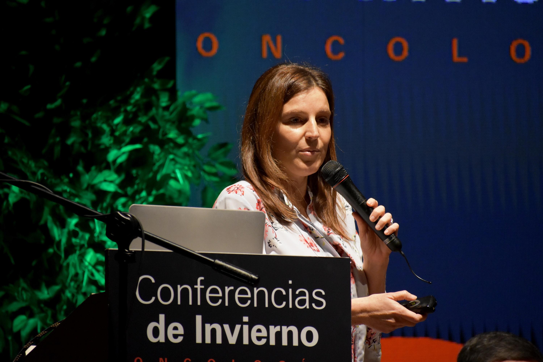 </p> <h2><b>Dra. Cecilia Castillo</b></h2> <p>